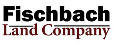 Fischbach Land Company
