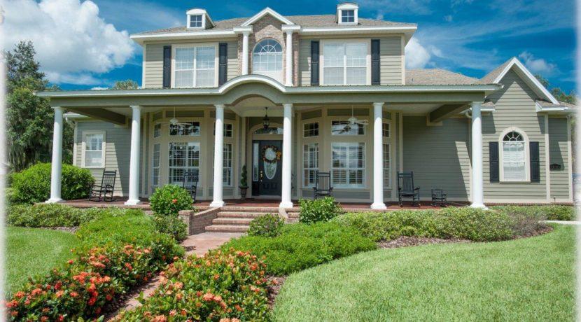 01-Mannhurst Oak Ln Estate