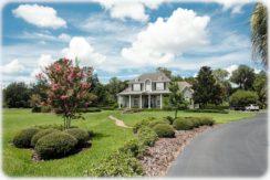 02-Mannhurst Oak Ln Estate.