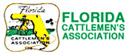 Florida Cattlemen's Association