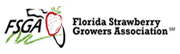 Florida Strawberry Grower's Association