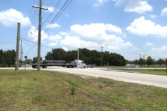 01-Airport Road 1 AC Plant City