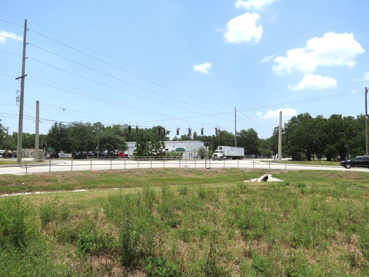 Airport Road 2.98 Acres in Plant City, FL