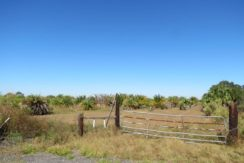 01-Linda Sweat Trail Homesite 10 AC