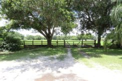 01-S Forbes Road 8.5 AC