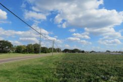 01-Trapnell Rd Homesite Lots 1 AC