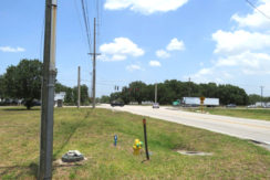 02-Airport Road 1 AC Plant City