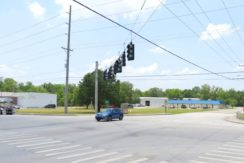 04-Airport Road 1 AC Plant City