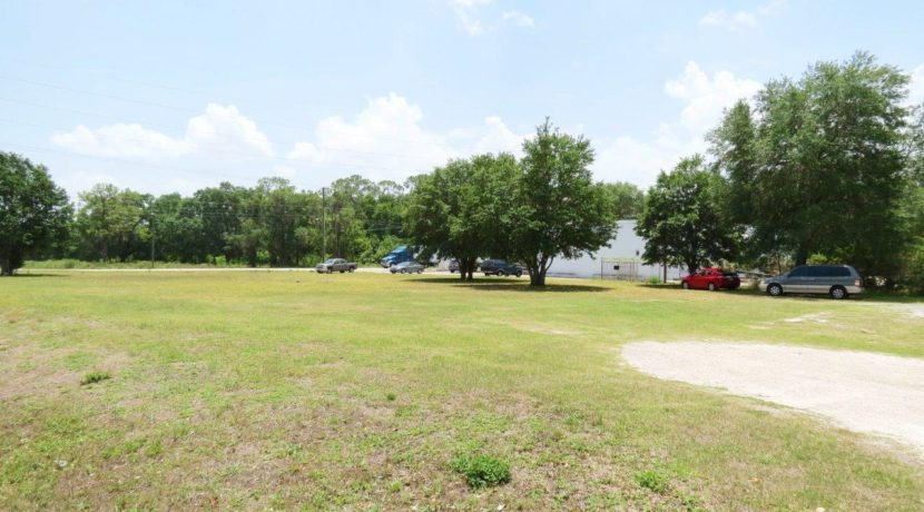 05-Airport Road 1 AC Plant City