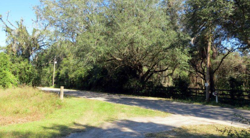 05-Oak Hammock Homesite 10 AC