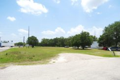 06-Airport Road 1 AC Plant City