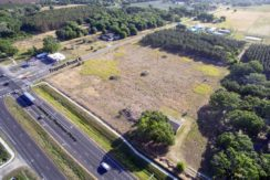 01-James Redman Pkwy MIxed Use
