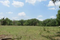 01-Summer Creek 20 Acres
