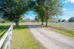 02-55 Acre Equestrian Estate