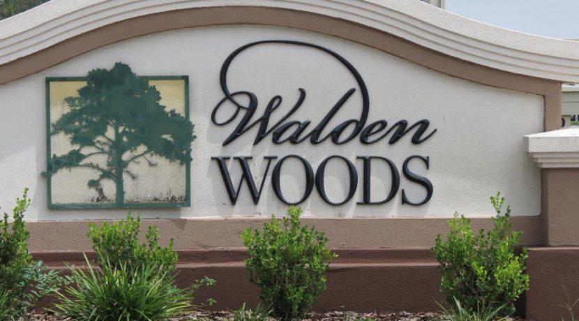 02-Walden Woods 16 Lots