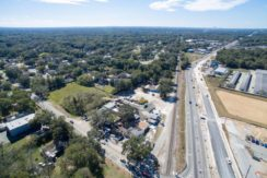 03-CR 579 Kingsway 5 AC Commercial