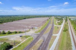 03-US 41 Investment 190 Acres