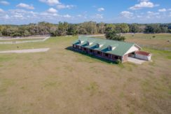 04-55 Acre Equestrian Estate.