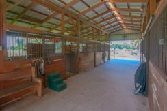 04-Browning Rd Equestrian Estate