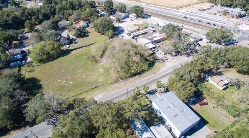 04-CR 579 Kingsway 5 AC Commercial