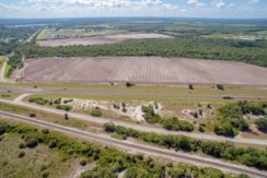 04-US 41 Investment 190 Acres