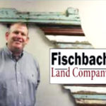 Reed Fischbach Land Real Estate Broker Central Florida