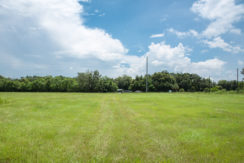 Brantley Reserve_8.5 Acres-5