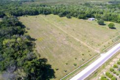 02-CR 673 Picnic Acre Lots.