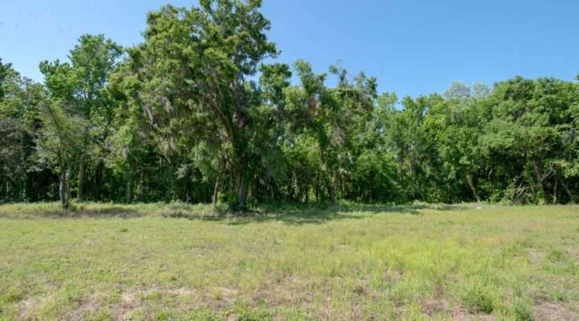 04-CR 673 Picnic Acre Lots.