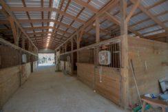 07-Keysvile Rd 14 AC Equestrian Homesite