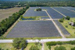 04-McIntosh Rd Farm Homesite.