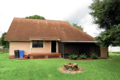 03-Country Home 2.4 AC