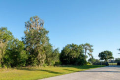 03-Doe Creek Reserve 5 AC