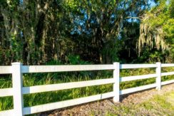 05-Doe Creek Reserve 5 AC