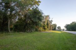 07-Doe Creek Reserve 5 AC