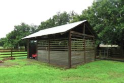 13-Country Home 2.4 AC
