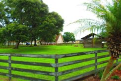 14-Country Home 2.4 AC