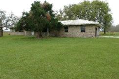 05-Davis Ranch Hardee Co