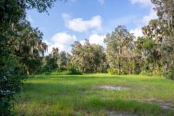 06-Secluded Old FL Getaway Estate