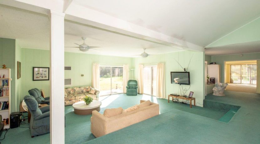 07-Secluded Old FL Getaway Estate
