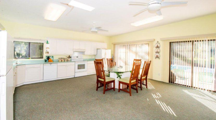 08-Secluded Old FL Getaway Estate