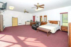 09-Secluded Old FL Getaway Estate