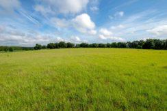 01-Rolling Hills Farm Homesites