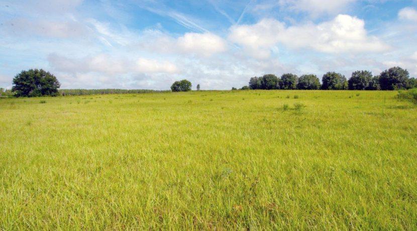 04-Rolling Hills Farm Homesites