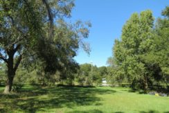 02-Secluded Wooded Homesite