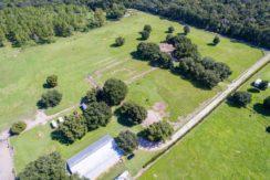 03-20 AC Equestrian Estate