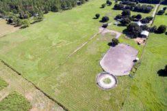 04-20 AC Equestrian Estate