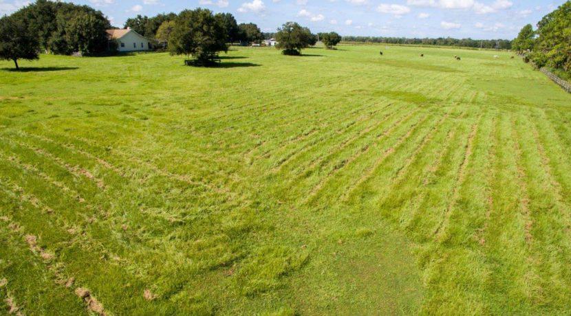 05-20 AC Equestrian Estate
