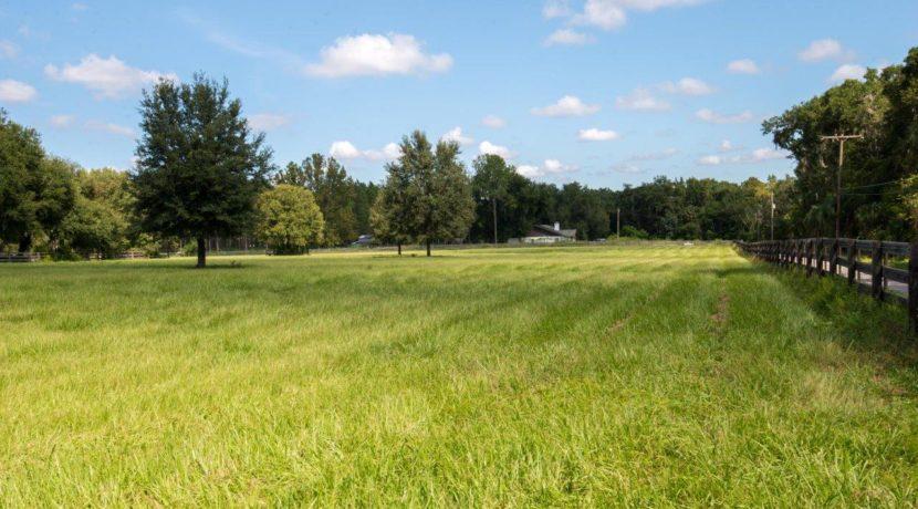 06-20 AC Equestrian Estate