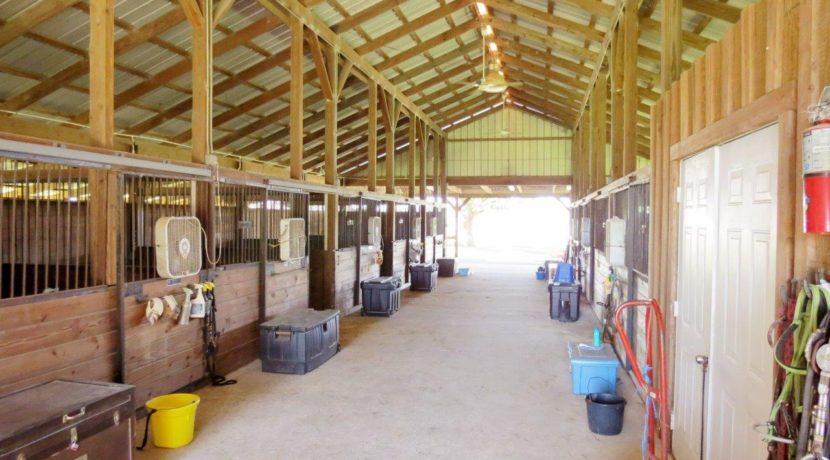 07-20 AC Equestrian Estate